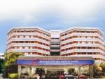 Sri Ramachandra University Offers Md Ms Mds Admission