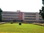 Nit Rourkela Offers Ph D M Tech Research Programmes Admission