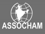 Assocham Awards Manav Rachna International University