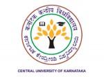 Pallam Raju Launch New Campus Central University Karnataka