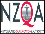 Mriu The First Indian Varsity To Be Accredited By The Nzqa