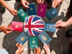 Indian Students Adjourn To Study In Uk Due To Post Study Visa Changes
