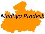 Madhya Pradesh Scraps Pet Accepts Jee Main 2014 Scores Engg
