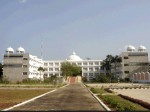 Vignan University Guntur Offers B Tech Porgrammes Admission