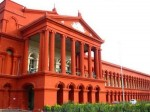 Karnataka Hc Directs Vtu Allow 1080 Students Appear Exams