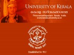 Kerala Varsity Short Term Course In Communication Skills In English