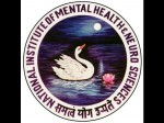 Nimhans Bangalore Offers Certificate Course Positive Psychology