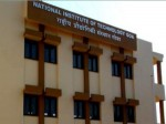 Nit Goa Offers Ph D Programmes Admission 2013