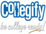 Undergraduate Degrees Overseas The Co Op Programs