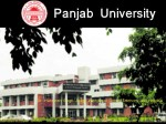 Pu Dental Institute Remain Closed After Students Suicide