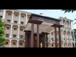 Dr Mgr Medical University Introduce Trauma Care Nursing Course