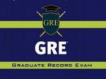 Steps To Reschedule The Gre Test