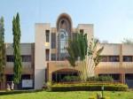 Hyderabad University Gears Up To Go Online
