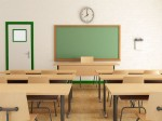 State Board Schools To Follow The New Approach To Admissions