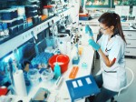 Ranchi University We Will Have Microbiology Course From