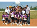 Annual Sports Day At Global Indian International School Noida