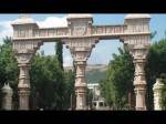 Madurai Kamaraj University Closes Down Indefinitely