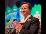 Limit Indian Students Uk David Cameron