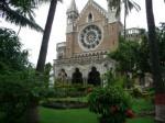 Of 3 Colleges Of Mumbai University Are Unfit Cag