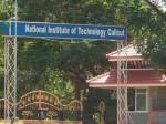 Ex Ugc Chairman Highlights Importance Education