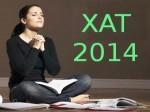 Download Xat 2014 Admit Card