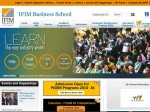India First Corporate Sponsored Finance Lab By Ifim