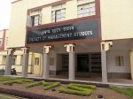 Fms Invites Applications For Mba Admissions