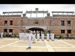 Imu Cochin Offers Pg Diploma Marine Engineering Admission