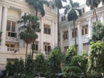 Calcutta Varsity Invites Applications For Pgdm In School Counseling