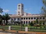 Annamalai Varsity Official Sacked Giving Fake Degree