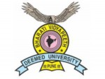 How To Apply For Bvdu Hompet 2014 Entrance Examination