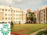 Kalinga Institute And Us Varsity Share The Same Platform