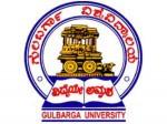 Gulbarga University And Eu Varsities Sign Exchange Programme