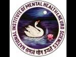 Nimhans Bangalore Offers Ph D M Phil Pg Degree Admission