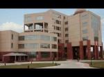 Nlu Delhi Offers B A Ll B Ll M Ph D Courses Admission