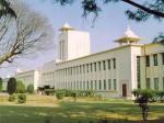 Bit Mesra Offers Ph D Programmes Admission