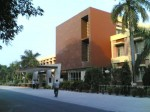 Soms Mnnit Allahabad Offers Mba Programmes Admission