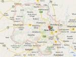 Delhi Government Plans Set Up Over 500 Government Schools