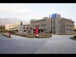 Upes Dehradun Conducts Upesmet 2014 Mba Admission