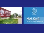 Nalsar University Declares 6th Global Intellectual Property Convention