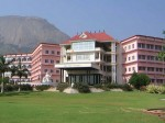 Amrita University Offers Md Ms Mds Admissions