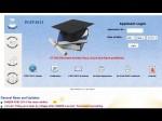 Download Comedk Pget 2014 Test Admit Card Online Admission Ticket