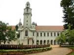 Iisc Bangalore Offers Undergraduate Bs Programme Admission