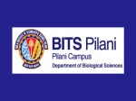 Opportunity To Work As Junior Research Fellow In Bits Pilani
