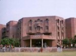 Amity University Inspire Internship Program For Students