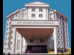 Gitam University Offers Mba Admission At Bangalore Campus