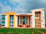 Iim Raipur Offers Postgraduate Programme Working Executives