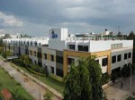 Iiit Bangalore Invites Applications For Its M Tech Programme