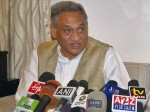 Giving Job Oriented Education Youth Says Bahuguna