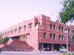 Combined Biotechnology Entrance Exam 2014 By Jnu